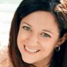 Lindsay Pinchuk