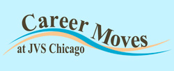 Career Moves logo_md