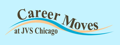 Career Moves logo