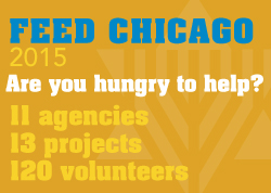 Feed Chicago 2015 photo_th