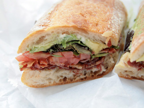 18 Chicago Foods to Carb-Cram before Passover