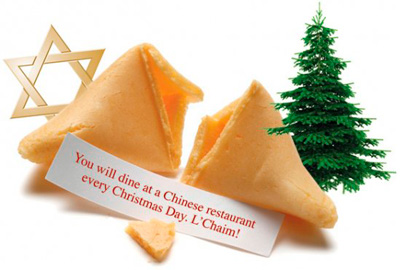 18 Things for Jews to Do on Christmas in Chicago photo 18