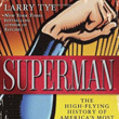 JEW-PERMAN? An interview with author Larry Tye photo_th