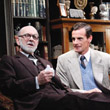 'Freud's Last Session' photo_th