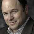 Jason Alexander photo_th