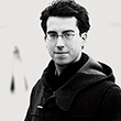 A chat with Jonathan Safran Foer photo_th