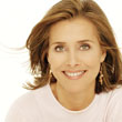 TV journalist Meredith Vieira photo_th