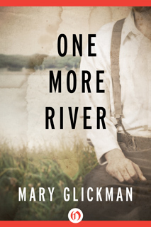 Jewish Book Award finalist 'One More River' selected photo