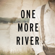 Jewish Book Award finalist 'One More River' selected photo_th
