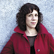 An interview with Jami Attenberg photo_th