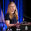Chelsea Clinton photo_th