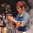 Stephanie Goldfarb on 'America's Best Cook' photo_th