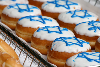 Happy 62nd birthday, Israel! photo 10