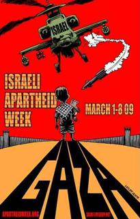 Addressing Israel apartheid on Chicago campuses photo 1