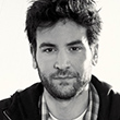 An interview with Josh Radnor photo_th