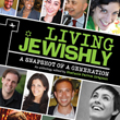 Living Jewishly: A Snapshot of a Generation photo_th