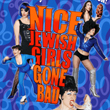 Nice Jewish Girls Gone Bad photo_th