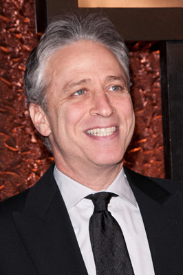 How Jon Stewart changed a Jewish generation photo 1