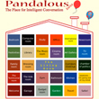 Pandalous.com photo_th