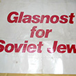 Glasnost! photo_th