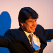 Rod Blagojevich Superstar photo_th