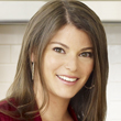 'Top Chef' judge Gail Simmons photo_th