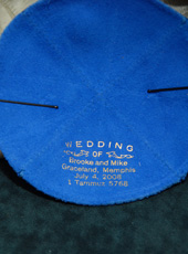 information by a keyword  Wedding Kippah  All images were carefully  selected for you in the global network and can only be used by the author s  right Related Keywords   Suggestions for Wedding Kippah. Kippahs For Wedding. Home Design Ideas