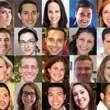 Presenting Chicago's third annual Jewish 36 under 36 list! photo 2 th