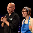 Stephanie Goldfarb wins 'America's Best Cook' photo_th