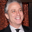 How Jon Stewart changed a Jewish generation photo_th