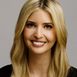 An interview with Ivanka Trump photo_th