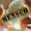 A new documentary film asks 'What makes a mensch?' photo_th